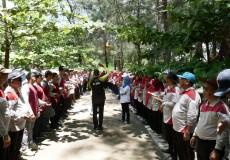 In House Training (IHT), Bappeda Kota Pekanbaru  kembali Melaksanakan Refresh Tim